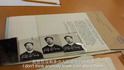 鐵達尼號從未提起..6香港人獲救後消失紀錄片挖掘他們的後來