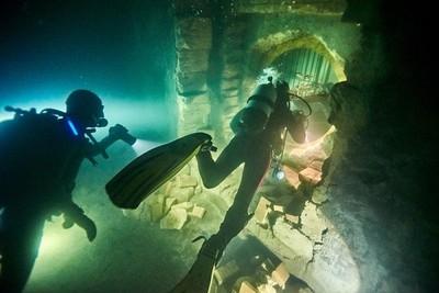 挪威研發超空泡子彈 水中射擊不受阻