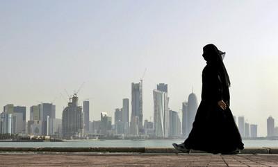 伊朗規定女人「顏質太低」禁當教師…膚況差、性無能也不行