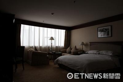盤點亞洲8大猛鬼傳說飯店 台灣有3間