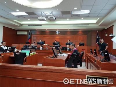 【法庭直播】法庭直播能看到什麼?司法恐淪名嘴民粹