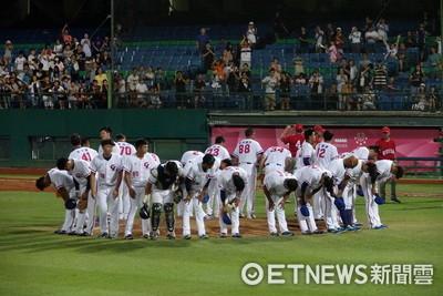 別再說中華隊雖敗猶榮,亞錦賽最愛吃鍋貼的其實是韓國!