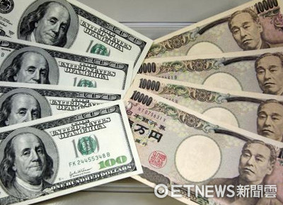 外幣ATM進駐便利商店 春節出國換外幣免跑銀行