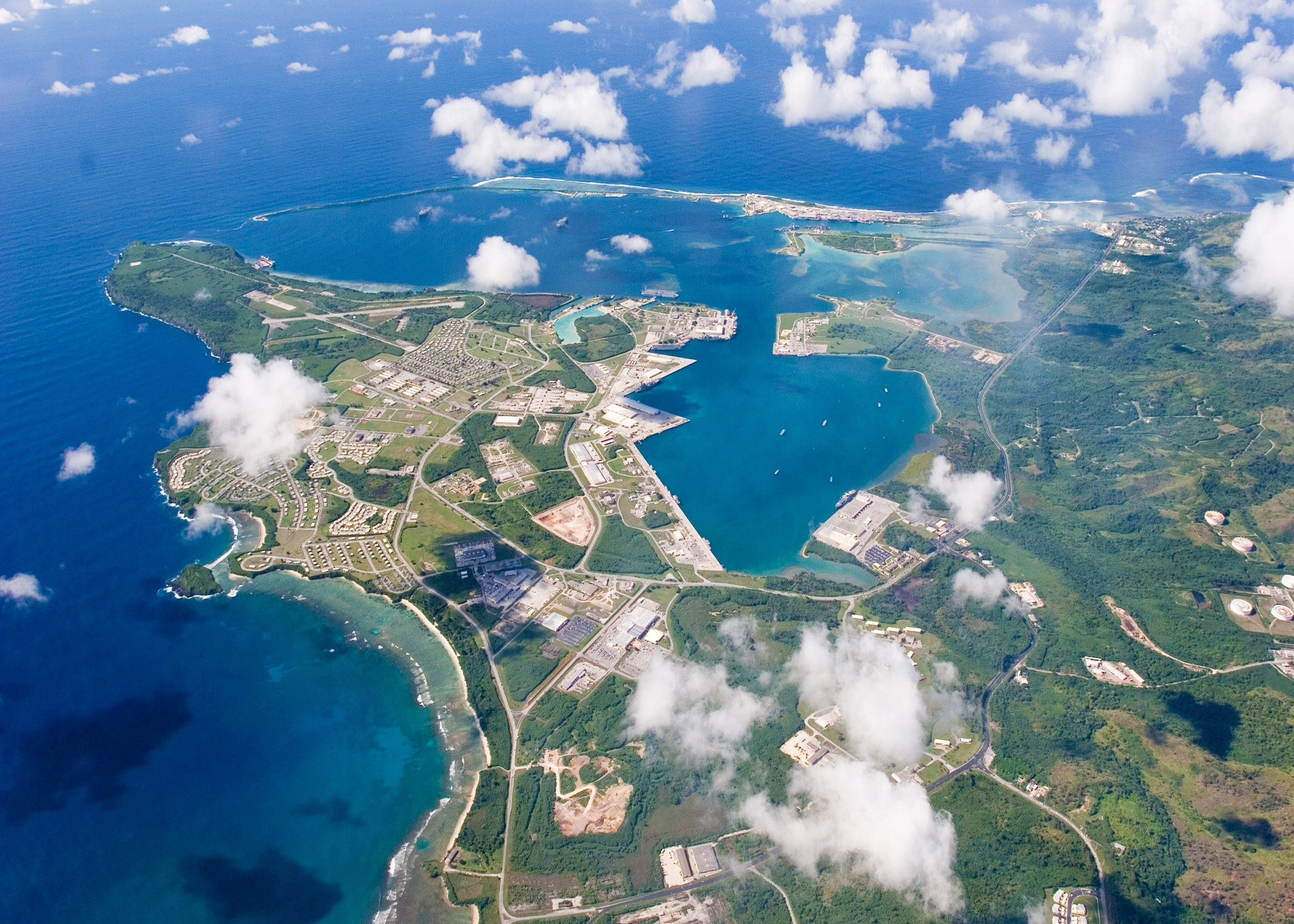 一帶一路,反殖民主義,福克蘭群島,阿根廷,聯合國,日本,釣魚台,琉球,英國
