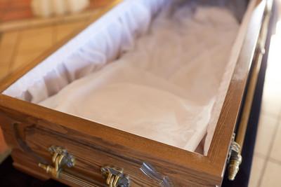 泰經濟慘到這地步!連棺材都被偷