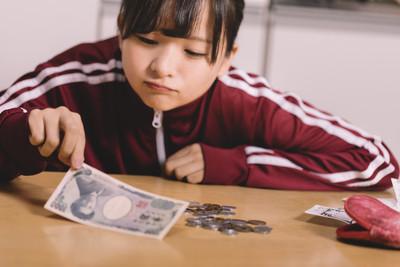影/哈日族搥心肝!日圓換匯價飆升至0.2926 今天換鈔少了一頓日式料理