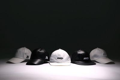 能接打電話的「智慧型潮帽」 按一下帽緣還能聽音樂