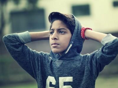 煩惱太多是因為小時候常被罵 六點看出你是否「太敏感」