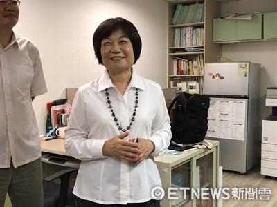 陳美伶、民進黨大讚勞基法草案 網友批:「用選票制裁DPP」
