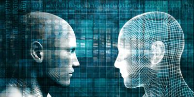 模擬昆蟲大腦 美要造出微型AI