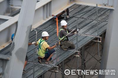 建築安全履歷認證 台南老牌建商也加入