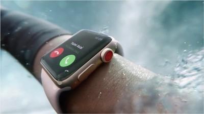 智慧錶往萬元上下價格區間帶搶市
