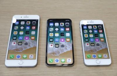 蘋果狂產1.83億支新iPhone備戰 分析師:這2款哀鳳秋季會停產