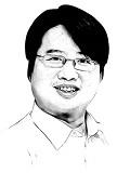 ▲雲論作者賴祥蔚(圖/賴祥蔚提供)