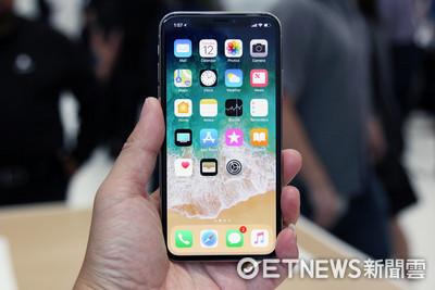「iPhone X可能沒想像中厲害」 蘋果創辦人:我不會第1天就買