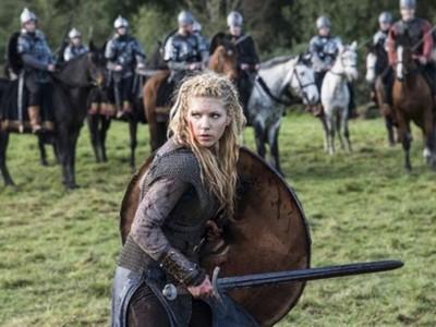 維京海賊王是女人!考古證據出爐,卻被噴「女生怎可能」