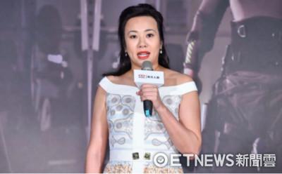 新光公主吳欣盈泣訴「不離婚理由」:不當扼殺生命的劊子手