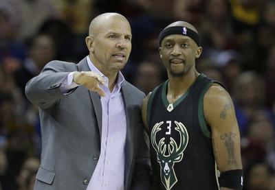 泰瑞:只有三隊能讓我復出NBA