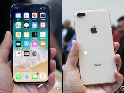 「iPhone9呢?」網疑哀鳳發表跳號!熱論「獨漏9」真相