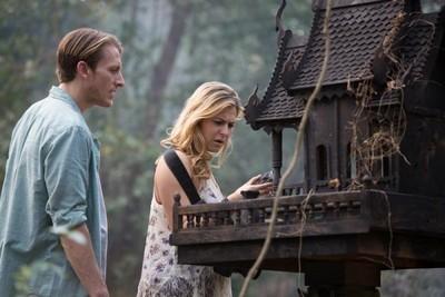 得獎公布/不明的神龕千萬不要碰  《猛鬼抓交替》揭露泰國神秘傳說