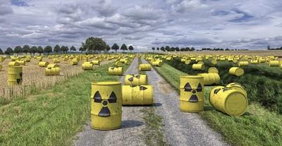 你知道「以核養綠公投」是在投什麼嗎?