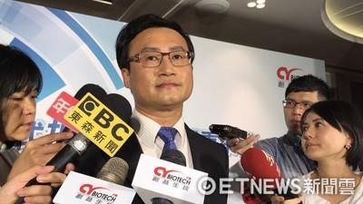 台灣肥胖亞洲之冠 抑制食慾體重控制新藥上市