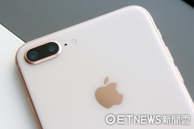 iPhone X對決iPhone 8..果粉苦惱選誰 達人推9點:入手i8就好