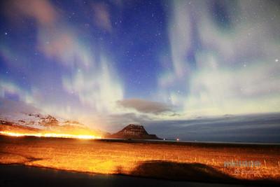 一窺「冰」式生活!冰島人愛一夜情,上床前先問:你是我親戚嗎