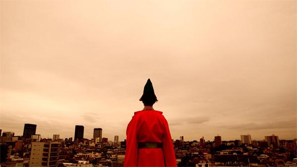 ▲《丸少爺》播出20周年,電視台宣布拍真人版電視劇。(圖/翻攝自NHK官網)