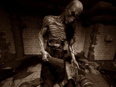 恐怖經典《絕命精神病院》限時免費 點連結就能拿到遊戲序號