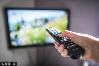 明年有線電視費用出爐!金門590元 台南、連江、澎湖不變