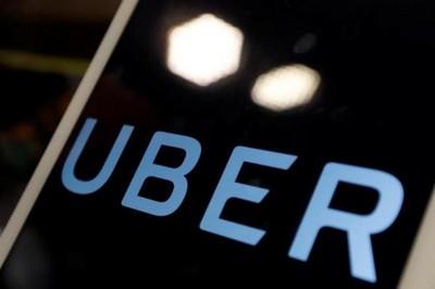 不能罰Uber3千萬、勒令停業 公總:持續上訴