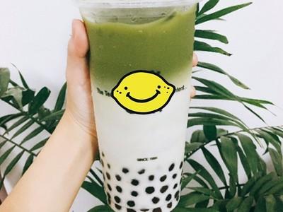 為何店員會說「正常很甜喔」? 網:智障客製只有台灣才有