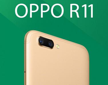 屌打iPhone!OPPO在台灣賣到併軌 陸酸民:台灣太窮了