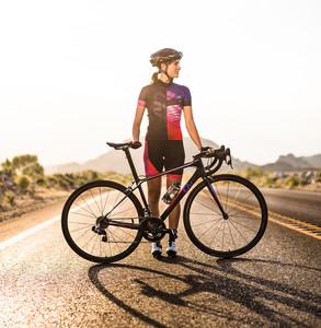 自行車雙雄巨大、美利達發威 股價續創近一年新高