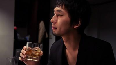 大人的味道!在家做威士忌調酒,一個人喝也很有情調