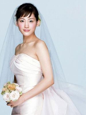 ▲日本男粉絲票選10大最不想聽到閃婚的女星。(圖/翻攝自日網)