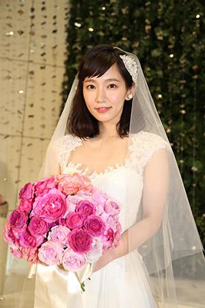 ▲日本男粉絲票選10大最不想聽到閃婚的女星。(圖/翻攝自日網《ORICON》)