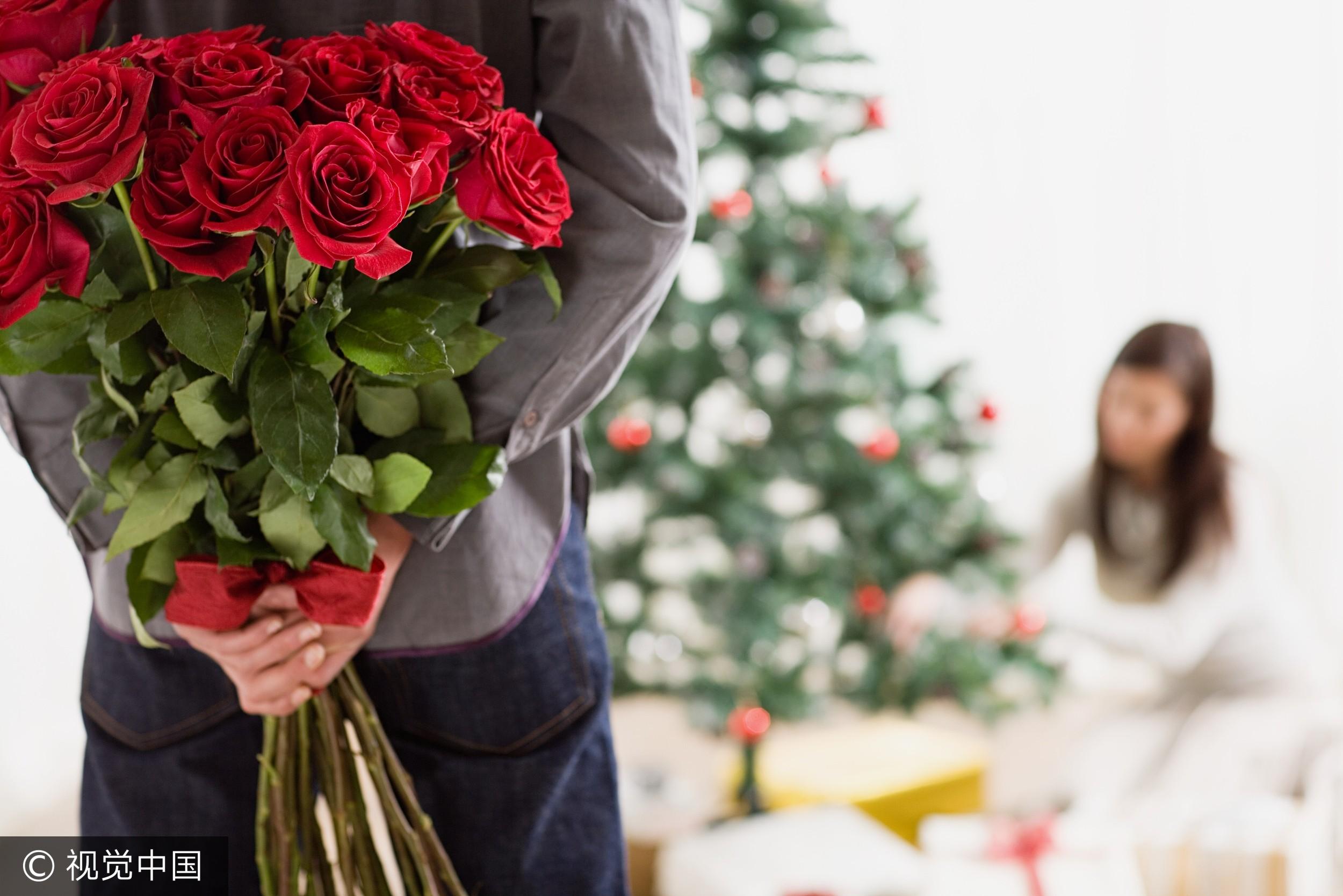 ▲▼男女,兩性,吵架,相愛,交往,婚姻,戀愛,情侶,伴侶。(示意圖/CFP)