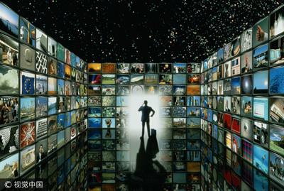 NCC制訂頻道上下架和移頻原則 系統業者排頻主導權降低