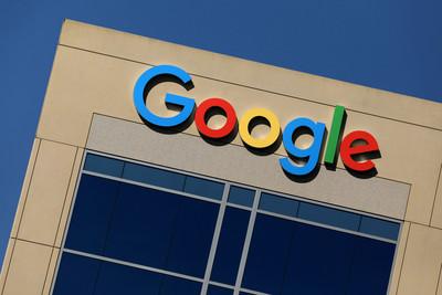Google祭出封殺令! 6月起禁止虛幣等金融投機商品廣告