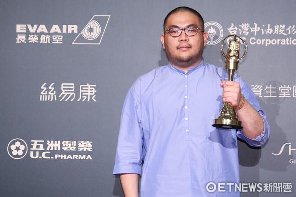 第52屆金鐘奬-剪輯獎,李俊宏,最後的詩句