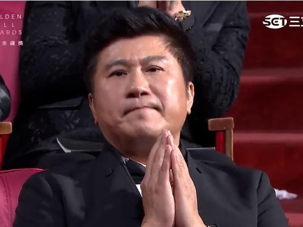 ▲小禎坦言,和李進良的復合之路是否成功,爸爸胡瓜是關鍵。(圖/翻攝自YouTube)