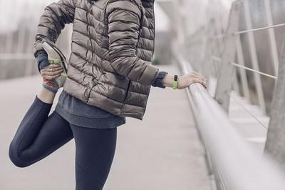 為什麼運動容易上癮?10大理由讓你沒藉口說不