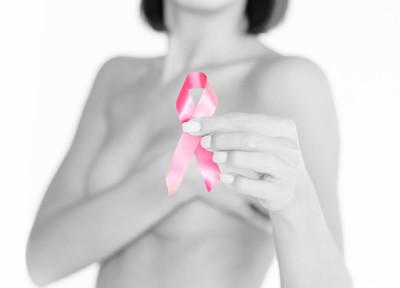 男女罹癌大不同!女性主動求助比男性高2成