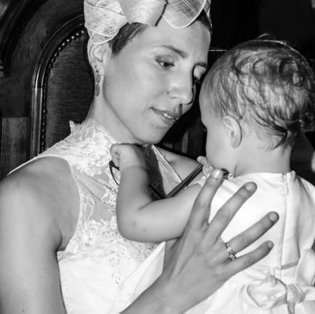 ▲▼意大利一位患癌媽媽為女兒準備了未來17年的禮物。(圖/翻攝自IG/elisag77)