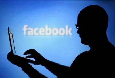 臉書又出包! 5.4億用戶資訊外流