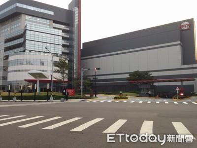 台灣之光!台積電幹掉Toyota 晉升全球第29大企業