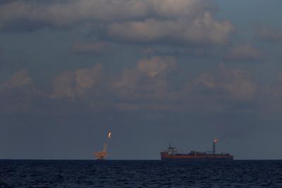 違反石油禁令!美宣布制裁「珠海振戎公司」