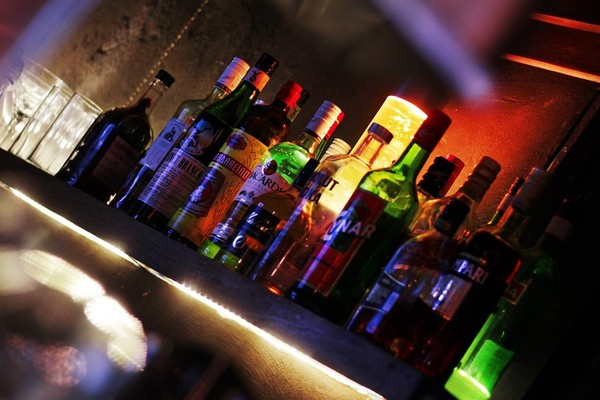 ▲狂歡,酒精。(圖/翻攝自Pixabay)